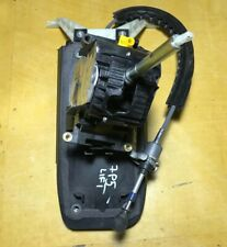 7P5713025 AN Automatic Transmission Floor Shift  Porsche cayenne From 2016.
