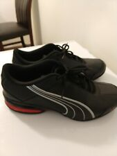 Puma running shoes men Size 12