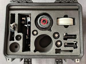 OConnor CFF-1 Follow Focus kit