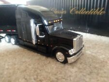 New Liberty Classics Collectible Freightliner Tractor Trailer Semi Truck NIB