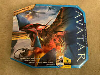 Avatar Leonopteryx Collectable Action Figure Toy Brand New Sealed in Box RARE