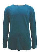 American Eagle Brand New Mens Long Sleeved tops Various Sizes/Colours
