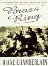 Brass Ring,Diane Chamberlain