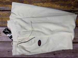 Cricket Trousers L Slazenger