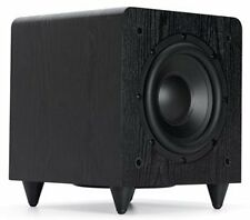 Sunfire HRS-8 Powered Subwoofer 1000W