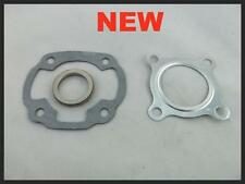 New 50cc Minarelli JOG Scooter Head Gasket Set Rebuild Kit 41mm