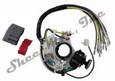 SM69F Turn Signal Switch T-Bird Torino Courgar *W/TILT Wheel*  74-79