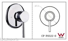 Shower or Bath Mixer 220