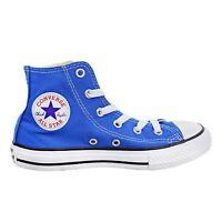 Converse Chuck Taylor All-Star Hi-Top Soar (PS)(355566F)