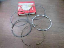 NOS Honda 1984 1985 XR250 XR250R O/S .25 Ring Set 13012-KK1-305