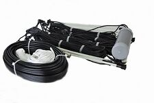 ICOM AH710 ICOM 1.9 - 30mhz Folded Dipole Antenna