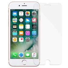Tempered Gorilla Glass Screen Protector for iPhone 6/6s/7/8 4.7 Anti scratch -1$