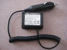 FNB-58LI FNB-80LI Mobile Battery Eliminator for YAESU Vertex VX-5R HX460 HX471