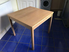 NEXT 60cm-80cm Height Up to 6 Seats Kitchen & Dining Tables