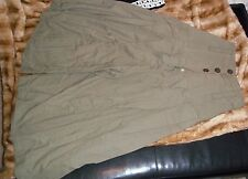 Vintage METROPOLIC  skirt/ Pants , Sz 5