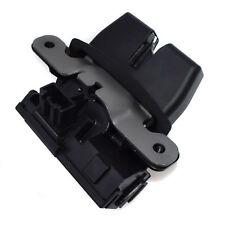 New 1761865 Boot Tailgate Lock Latch Catch For Ford B-Max 12-17 Fiesta MK6 08-17