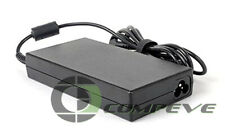 Chicony AC adapter A12120P1A A120A007L Laptop Pow/Supp MSI Ultra GE60 GE70 GE72