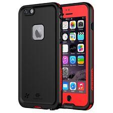 For Apple iPhone 6s 6 Plus Case Cover Waterproof Shockproof DirtProof Heavy Duty