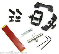HPI Sprint 2 Drift Teilekiste HPI-0122
