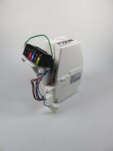 Airwell 467300147R 02 DCI-LEX25/35(IU) Controller