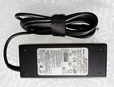 Samsung Np-R540 R560 R580 R700 R710 R719 Power supply AC adapter charger