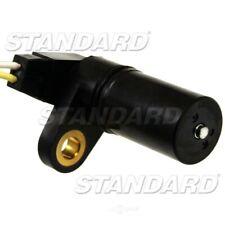 Automatic Transmission Input Shaft Speed Sensor For 1994-1997 Honda Accord