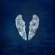 Coldplay GHOST STORIES 6th Album 180g +MP3s Gatefold NEW SEALED VINYL LP