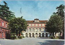 FOSSANO - CASERMA PIAVE - V 1973 - FG