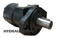 Hydraulic Motor Replacement for Eaton Char-Lynn 101-1037 151-2006 Danfoss NEW