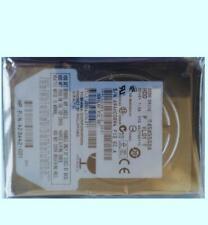 Asus Eee PC 1005HAG, 1005HR, 1005P, 1005PE, 1TB, 1000GB Festplatte für