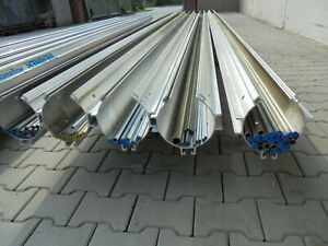 Posten Hydraulikrohre je 6m 6, 8, 10, 12, 15, 18, 20, 25, 28, 30, 42mm