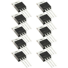 10x IRF3205 IRF3205PBF Fast Switching Power Mosfet Transistor/N Channel T02 D1P0