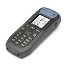 Ascom D81 Messenger  DH5-aabaa/2E cordless Phone Ref(Grade AAA)!!!