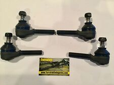 HONDA SUZUKI KAWASAKI YAMAHA ATV QUAD 4 WHEELER CONTROL A-ARM BALL JOINTS 4-14mm