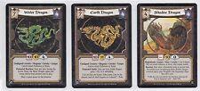 TCG Einzelkarten