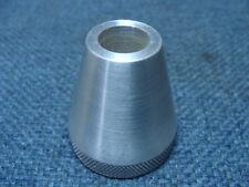 Binks Glass Bead Gun Nozzle Retaining Nut (Fits Binks Model 190 Trigger Guns)