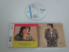 JEFF BECK/FLASH(EPIC EPC 463077 2) CD ALBUM