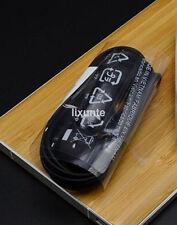 Fashion Headset Earphone Headphone With Mic For Samsung GALAXY S6 S6 Edge New