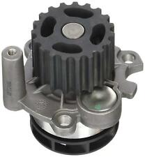 To Fit VW Golf Mk4 Passat CadDy Audi A3 Skoda Seat Water Pump Coolant