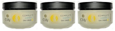 Olay Complete All Day Sensitive Moisture Cream Sunscreen SPF 15, 1.7 oz (3 Pack)