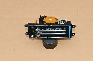 1978 - 1988 Cutlass,Supreme,Salon,442,Hurst Olds, G-Body Heater AC Control OEM