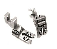 Industrial Sewing Machine Roller Presser Foot #spk3 for Juki Consew Brother Sing