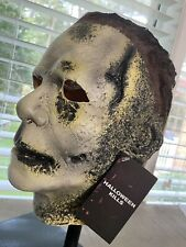 TRICK OR TREAT STUDIOS HALLOWEEN KILLS Michael Myers Mask 🎃 Officially Licensed