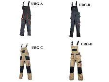 Latzhose Schutzhose Arbeitskleidung Arbeitshose URG Urgent
