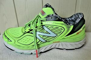 New Balance 860 Fresh Foam Running Laufschuhe Turnschuhe 40 , 5 Sport Schuhe