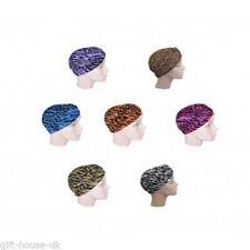 Leopard Hats for Women