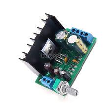 TDA2050 30W Mono Verstärker Modul Audio Power Amplifier Board DC 12V 15V 18V 24V