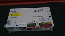 Alpha FlexNet FMPS Module 747-301-20 It power on and there is LED activity