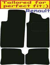 RENAULT MEGANE COUPE SU MISURA tappetini AUTO ** qualità Deluxe ** 2002 2001 2000 1999
