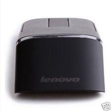 Lenovo N700 2.4G Wireless-Bluetooth Mouse Laser Pointer for Thinkpad Yoga Black